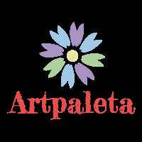 Artpaleta
